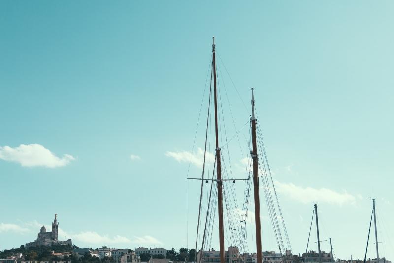 mariage_bateau-37