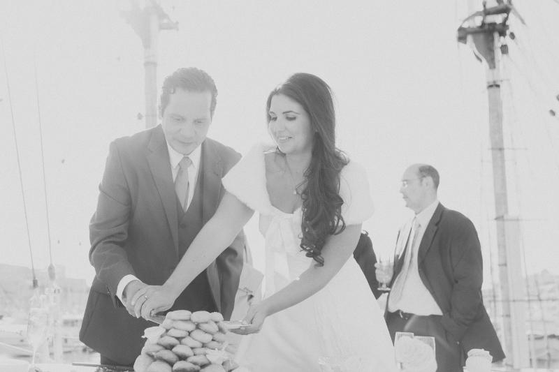 mariage_bateau-44
