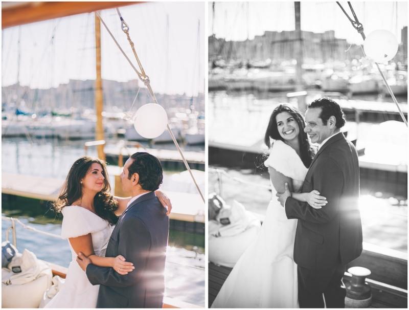 mariage_bateau-54