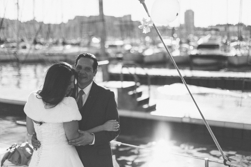 mariage_bateau-55
