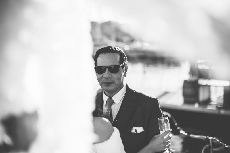 mariage_bateau-58