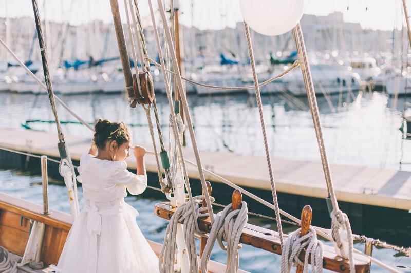 mariage_bateau-63