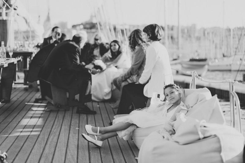 mariage_bateau-65