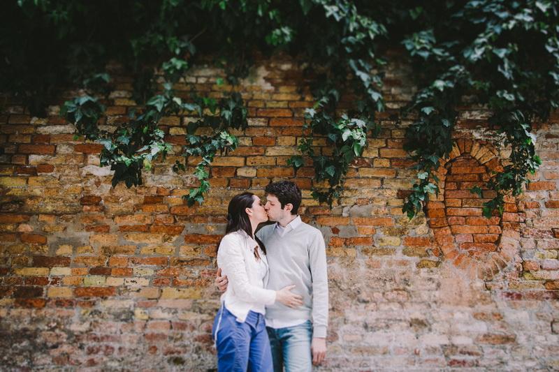 venice_engagement-35