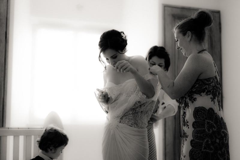 luberon_wedding-34