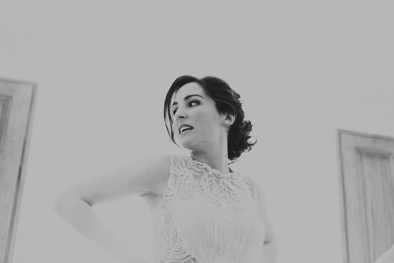 luberon_wedding-37