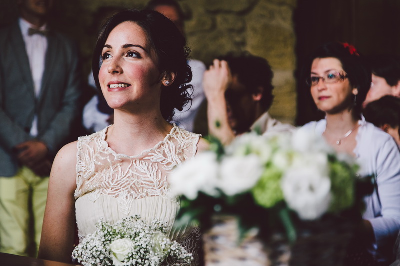 luberon_wedding-47