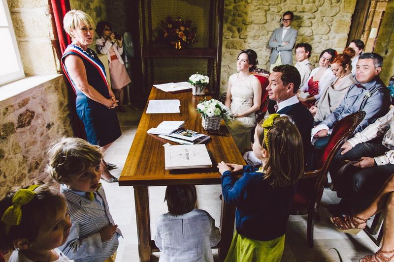 luberon_wedding-48