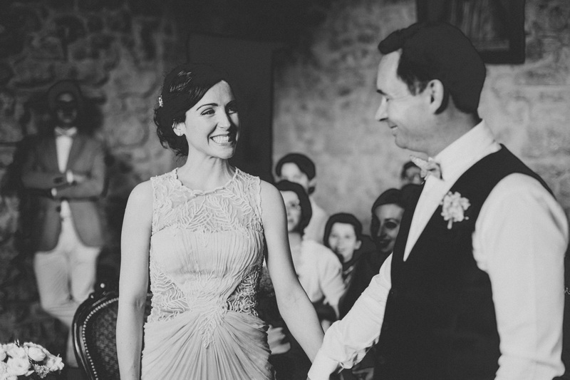 luberon_wedding-62