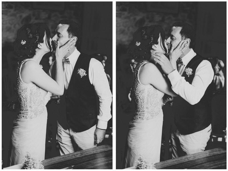 luberon_wedding-63