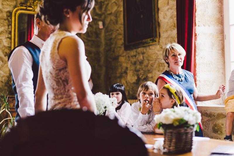 luberon_wedding-64