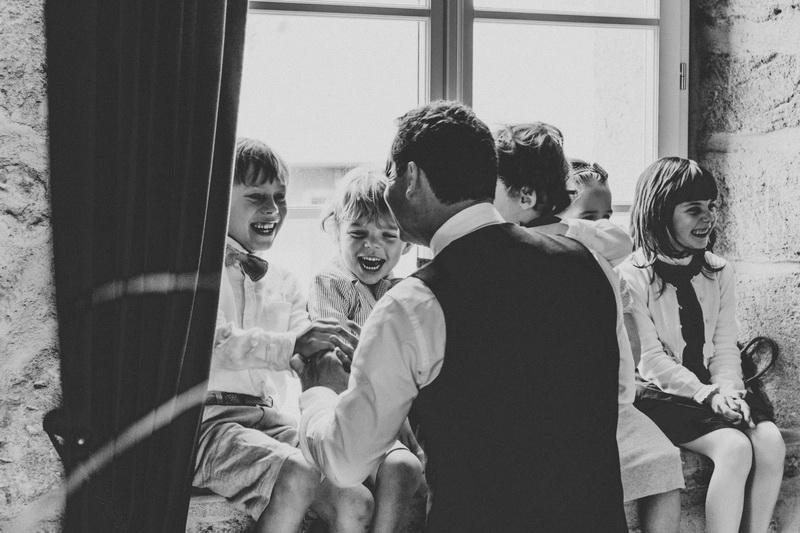 luberon_wedding-66