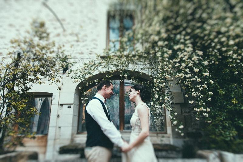 mariage_luberon-11