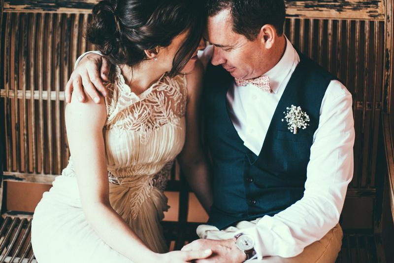 mariage_luberon-18