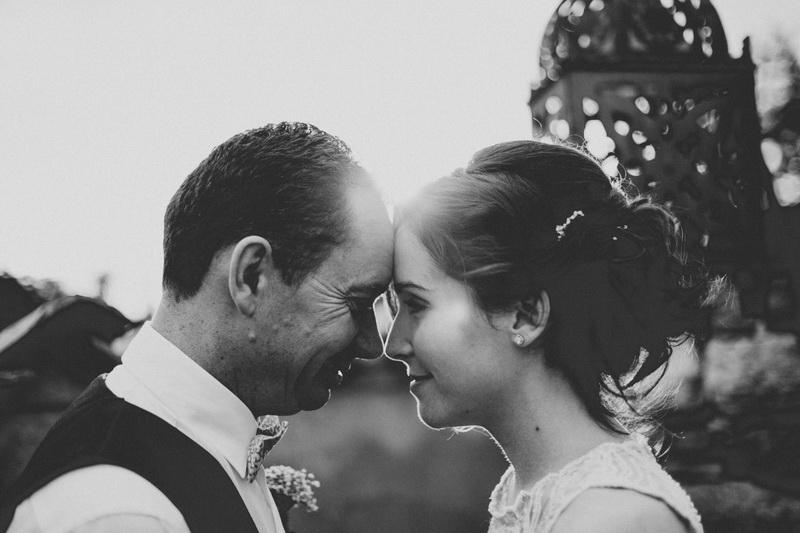 mariage_luberon-24