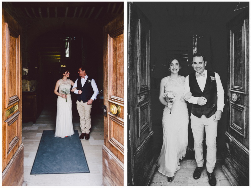 mariage_luberon-3