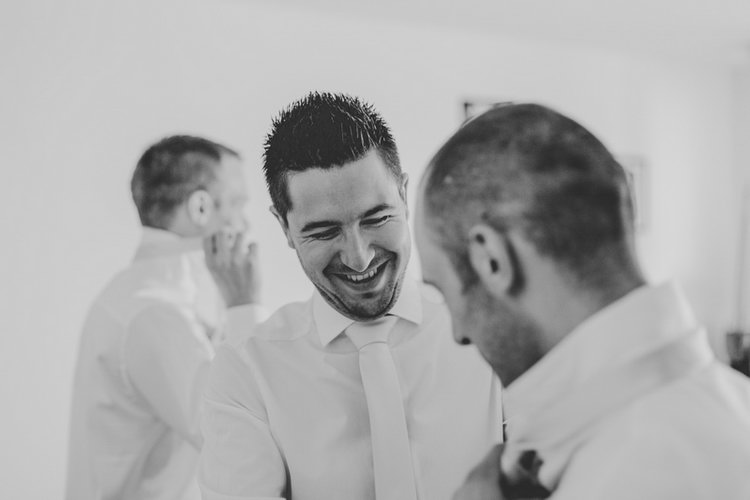 aix_en_provence_wedding_photographer-14