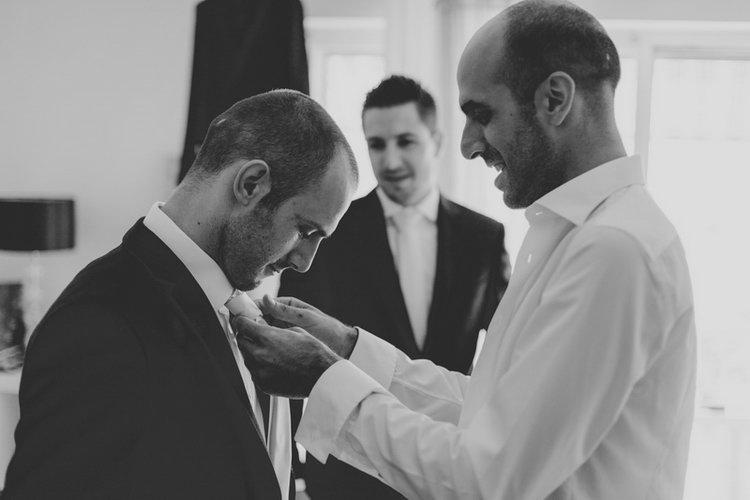 aix_en_provence_wedding_photographer-15
