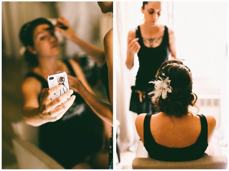 aix_en_provence_wedding_photographer-18