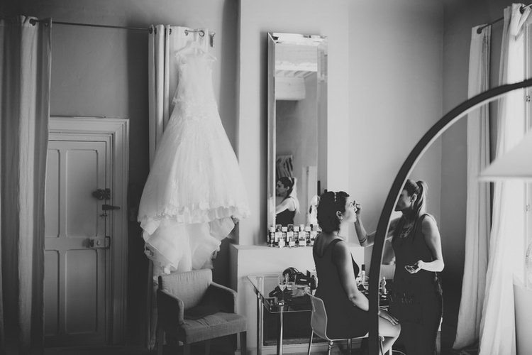 aix_en_provence_wedding_photographer-23