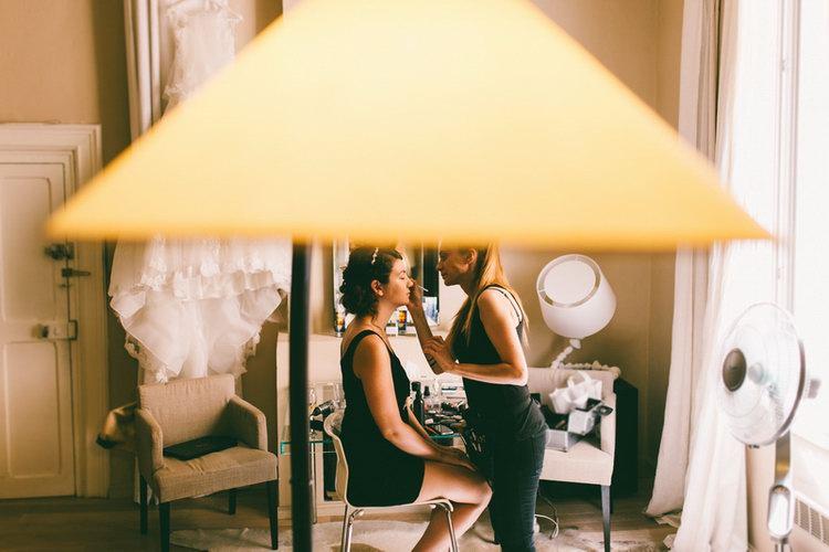 aix_en_provence_wedding_photographer-24