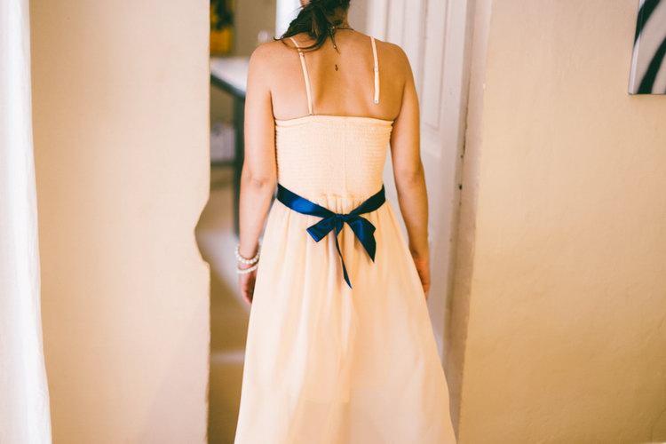 aix_en_provence_wedding_photographer-28