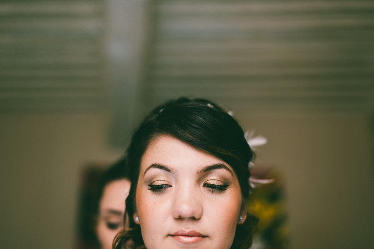 aix_en_provence_wedding_photographer-38