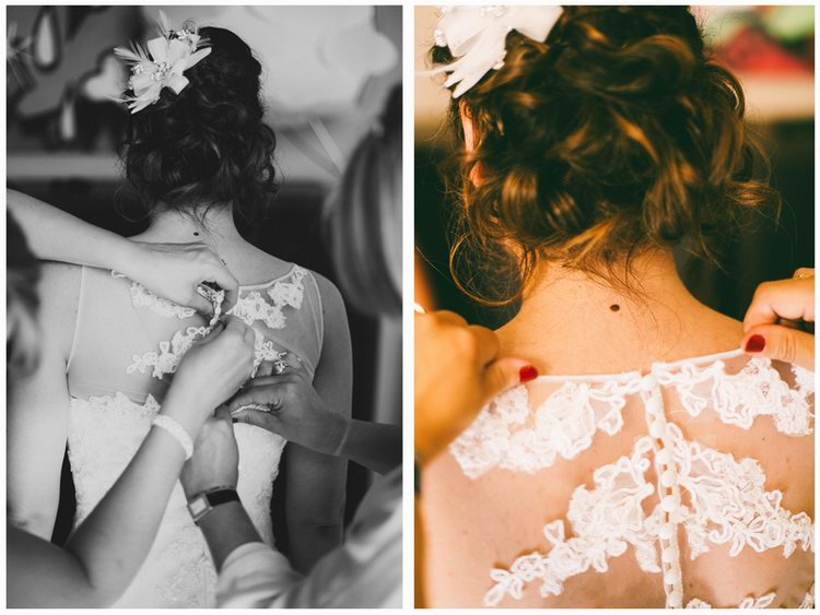 aix_en_provence_wedding_photographer-40