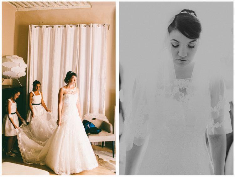 aix_en_provence_wedding_photographer-42
