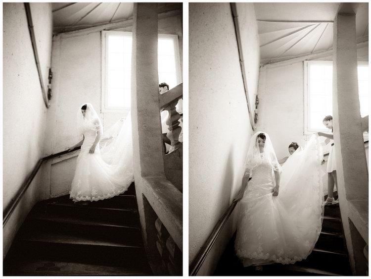 aix_en_provence_wedding_photographer-45