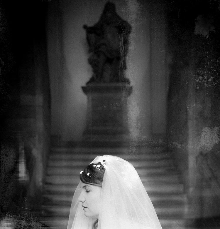 aix_en_provence_wedding_photographer-62