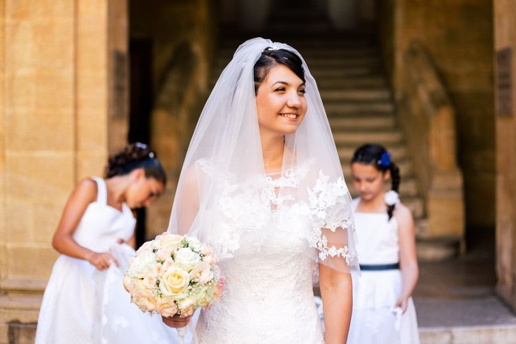 aix_en_provence_wedding_photographer-63