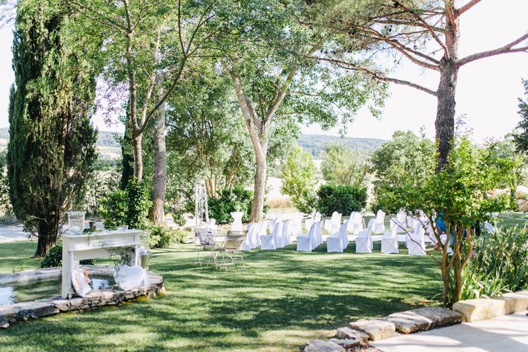 aix_en_provence_wedding_photographer-66