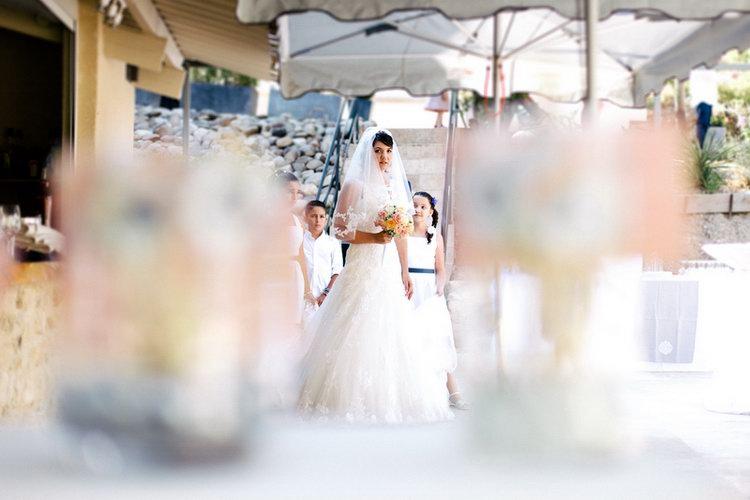 aix_en_provence_wedding_photographer-70