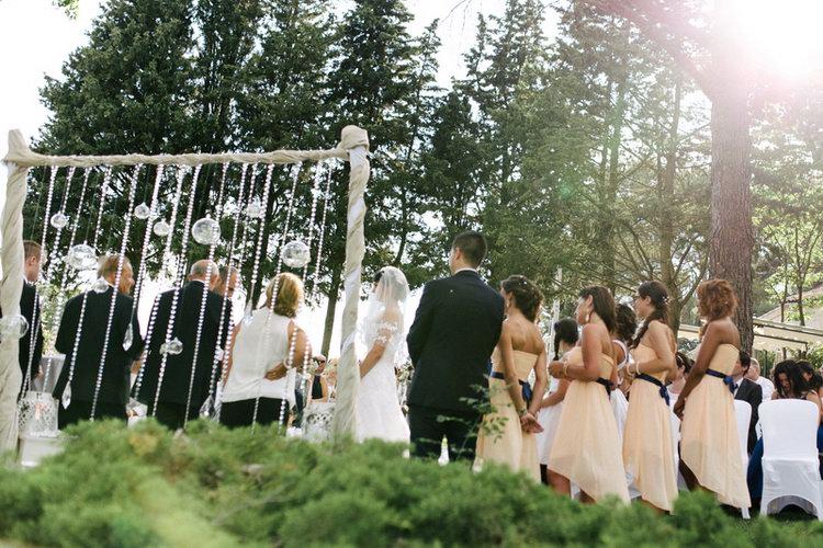aix_en_provence_wedding_photographer-78