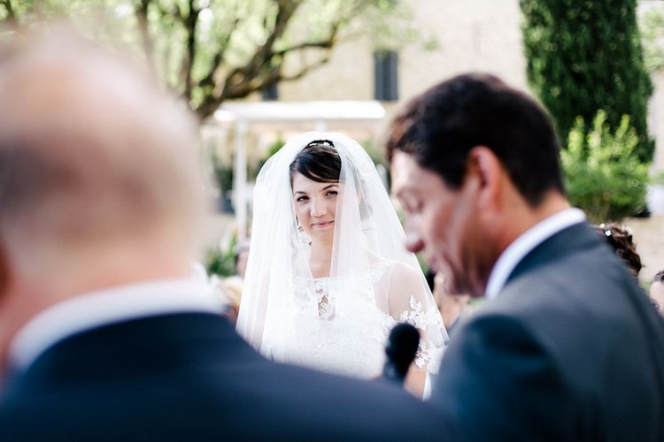 aix_en_provence_wedding_photographer-82