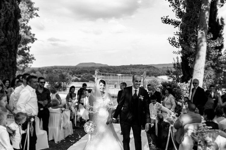 aix_en_provence_wedding_photographer-87