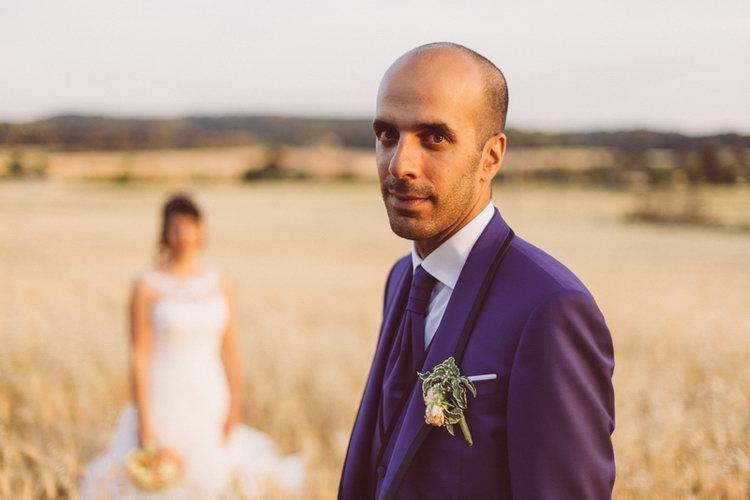 photographe_mariage_aix_en_provence-13