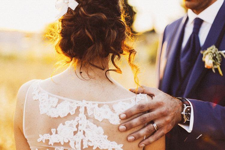 photographe_mariage_aix_en_provence-15