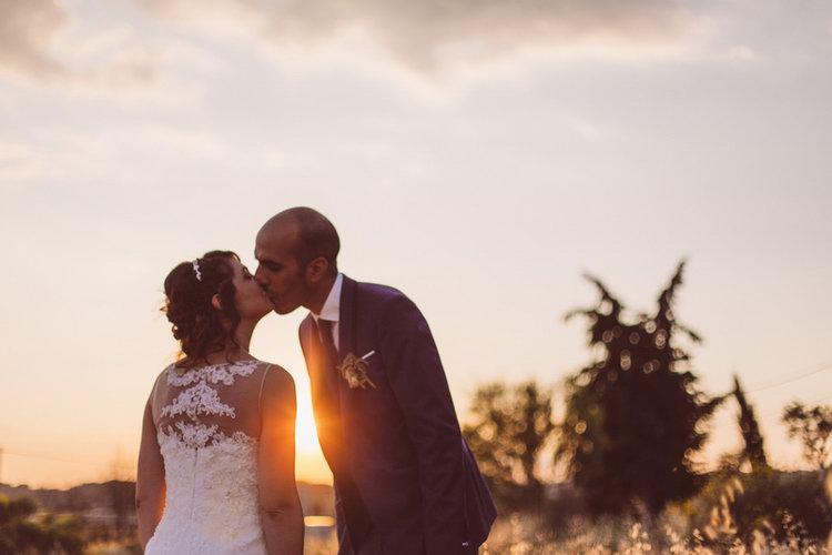 photographe_mariage_aix_en_provence-16
