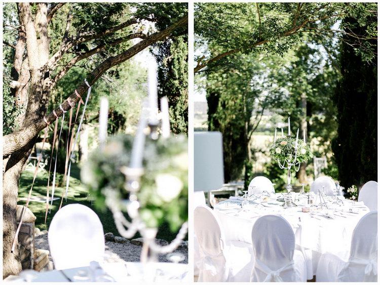 photographe_mariage_aix_en_provence-21