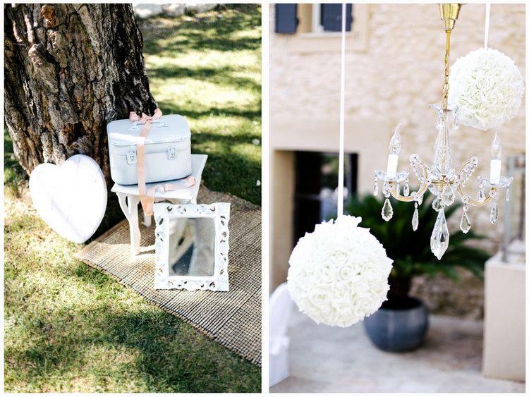 photographe_mariage_aix_en_provence-22