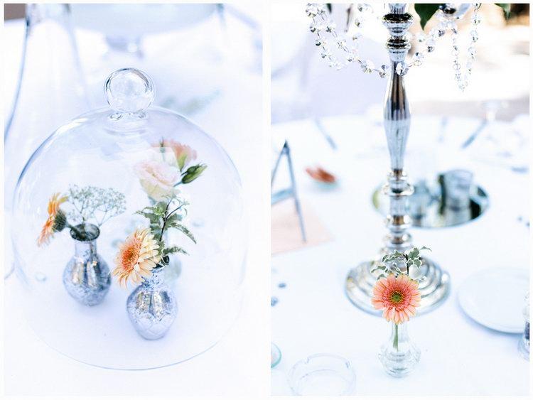 photographe_mariage_aix_en_provence-25