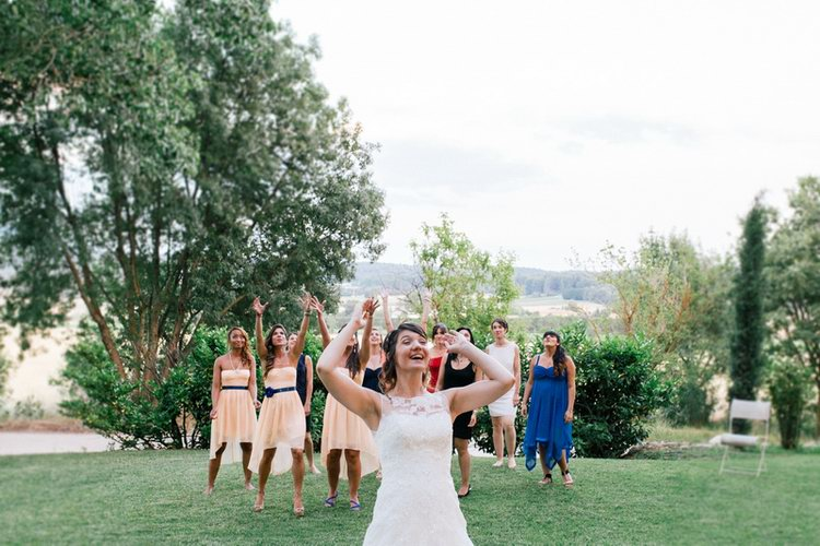 photographe_mariage_aix_en_provence-26