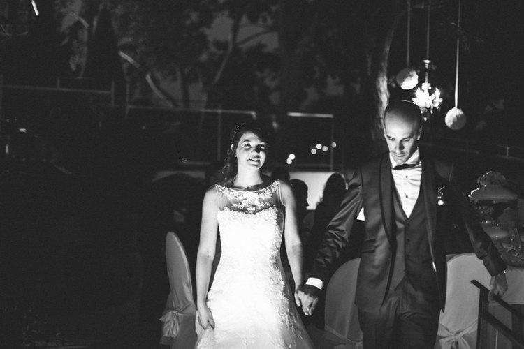 photographe_mariage_aix_en_provence-35