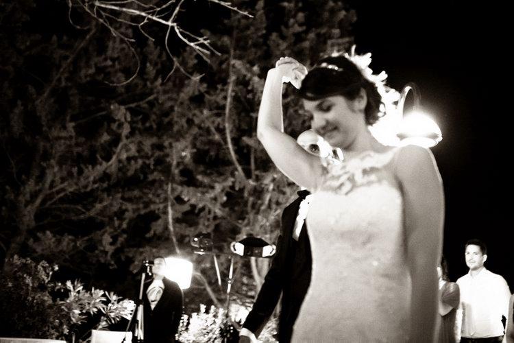 photographe_mariage_aix_en_provence-41