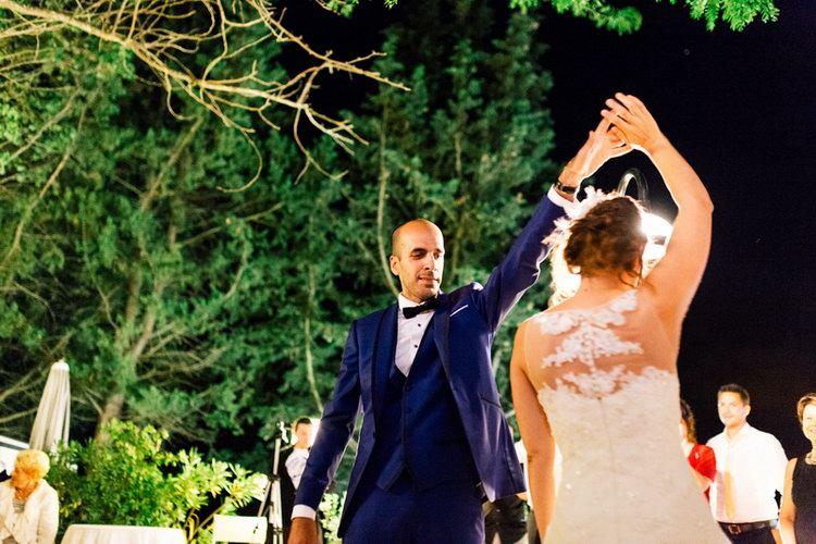 photographe_mariage_aix_en_provence-42