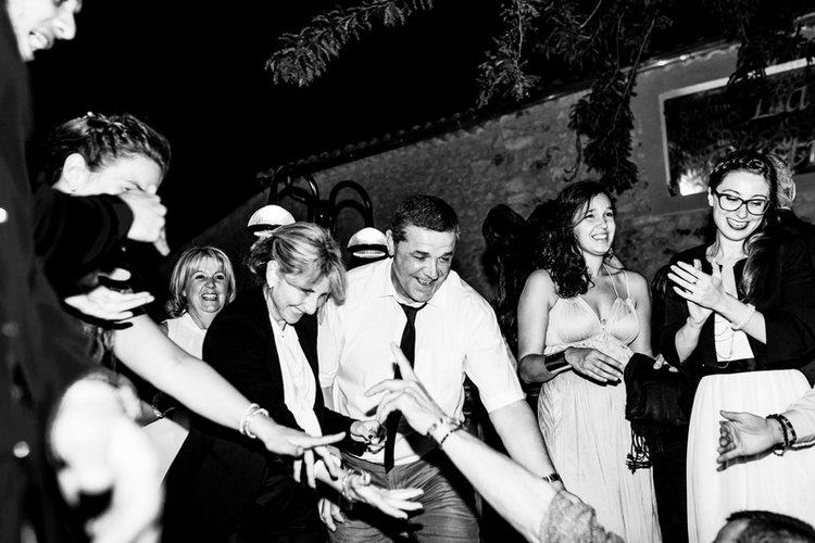 photographe_mariage_aix_en_provence-46