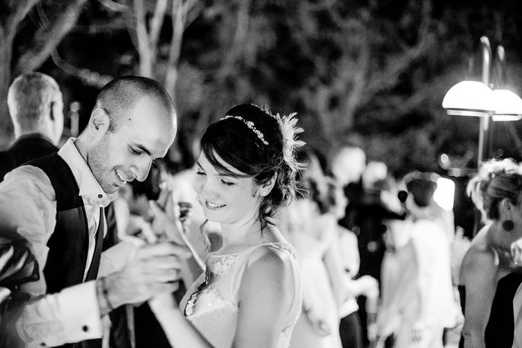 photographe_mariage_aix_en_provence-49