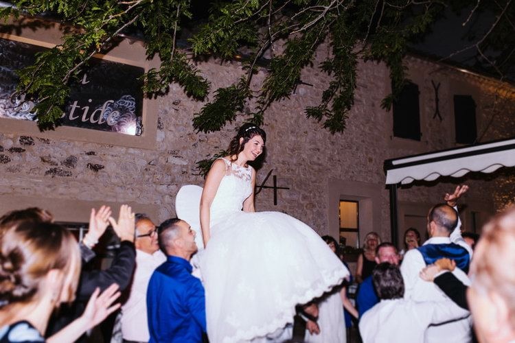 photographe_mariage_aix_en_provence-50